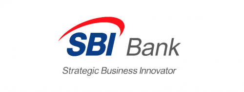 Кэшбэк в SBI Банк