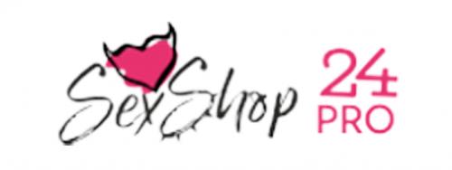 Кэшбэк в Sexshop24