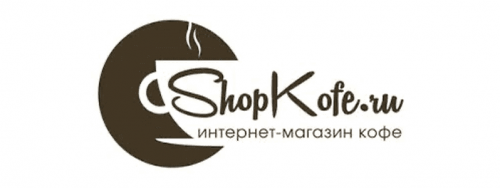 Кэшбэк в Shopkofe