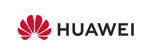 Кэшбэк в Huawei