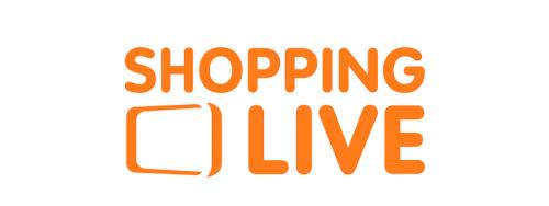 Кэшбэк в Shopping Live