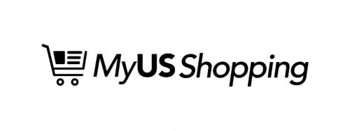 Кэшбэк в MyUS Shopping