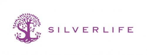 Кэшбэк в  Silverlife