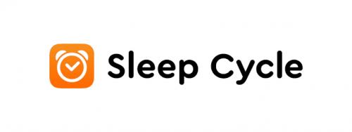 Cash back atSleep Cycle (US)