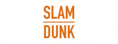 Кэшбэк в Slamdunk