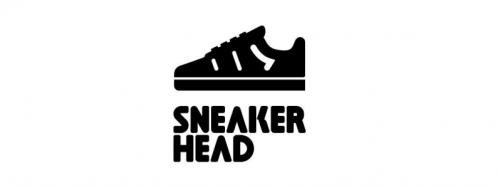 Кэшбэк в Sneakerhead