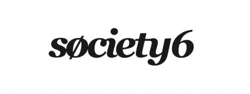 Кэшбэк в Society6 WW