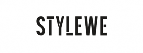 Cash back atStylewe WW