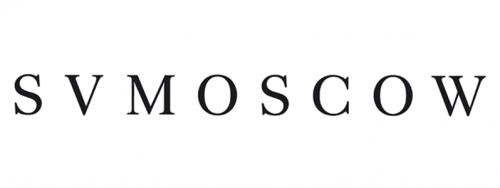 Кэшбэк в SVMOSCOW
