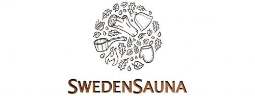 Кэшбэк в SwedenSauna