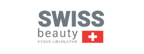 Кэшбэк в Swiss Beauty