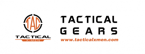 Cash back atTactical gear