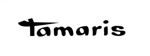 Кэшбэк в Tamaris