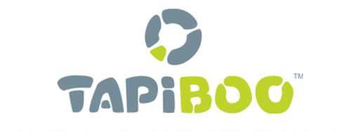 Кэшбэк в Tapiboo