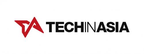 Кэшбэк в Tech in Asia WW