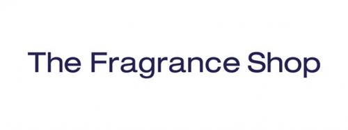Cash back atThe Fragrance Shop
