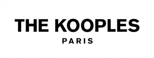 Кэшбэк в The Kooples RU