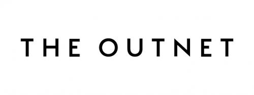 Кэшбэк в TheOutNet