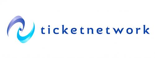 Кэшбэк в TicketNetwork