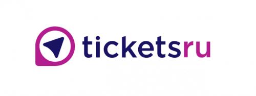Кэшбэк в Tickets