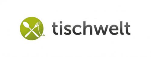Cash back atTischwelt DE