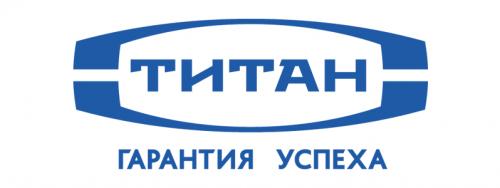 Кэшбэк в Furnitura-titan.ru