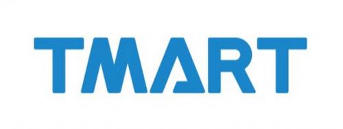 Кэшбэк в Tmart.com