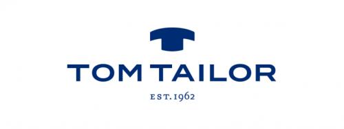 Кэшбэк в Tom Tailor