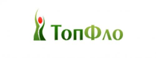 Кэшбэк в Topflo.ru
