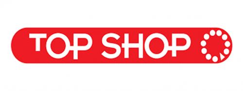Кэшбэк в Top Shop