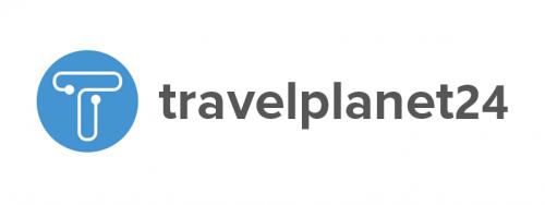 Кэшбэк в Travelplanet24