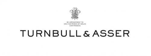 Cash back atTurnbull & Asser WW