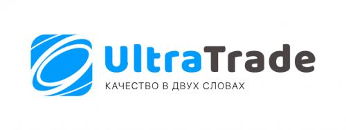 Кэшбэк в ultratrade.ru