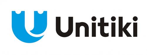 Кэшбэк в Unitiki.com