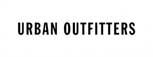 Cash back atUrban Outfitters