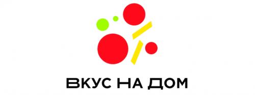 Кэшбэк в Vkusnadom.ru