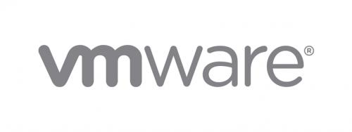 Cash back atVMware WW