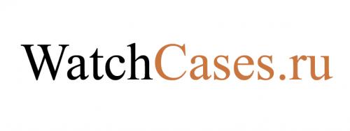 Кэшбэк в WatchCases