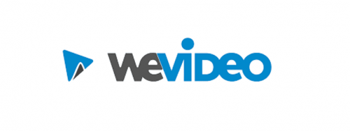 Cashback em WeVideo WW
