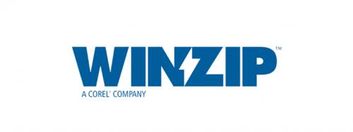 Cash back atWinZip WW