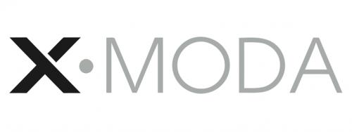 Кэшбэк в X-moda
