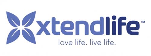 Кэшбэк в Xtendlife