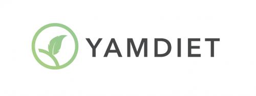 Кэшбэк в Yamdiet