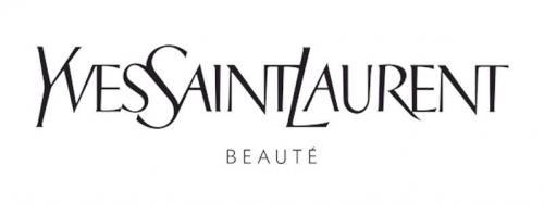 Кэшбэк в Yves Saint Laurent RU