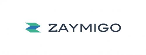 Кэшбэк в Zaymigo RU