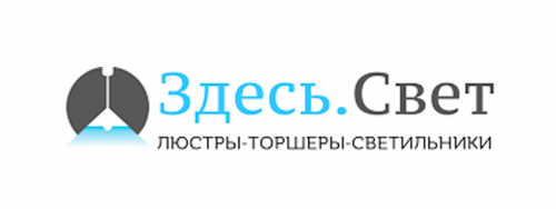 Кэшбэк в Zdes-Svet.ru
