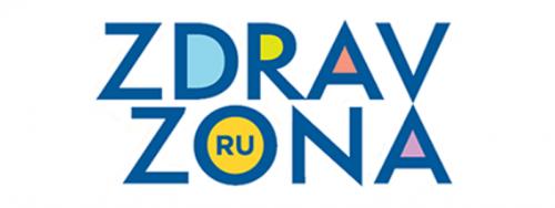Кэшбэк в ZDRAVZONA.RU
