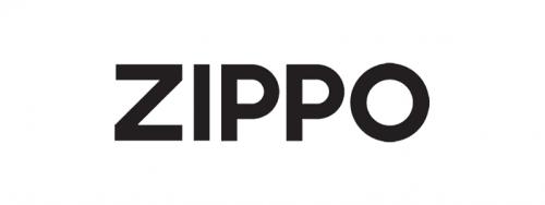 Кэшбэк в Zippo