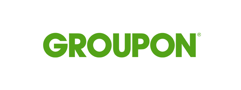 507720bf71 Groupon AU Cash Back Até 3.73% — Megabonus
