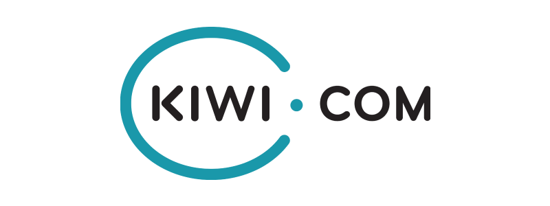 kiwi case study Read a medical device manufacturing case study about how ultra machining company provided a turnkey manufacturing process to a medical device company.
